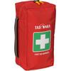Tatonka First Aid Advanced green/red